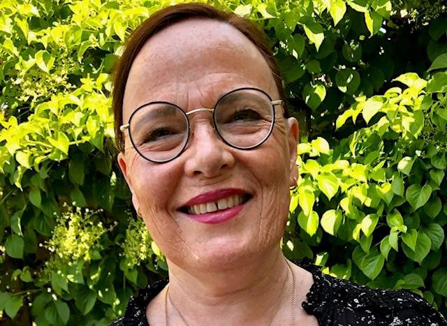Anke Lijten